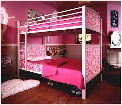 bedroom design ideas for teenage girls tumblr. Bedroom Furniture : Ideas For Teenage Girls Tumblr Luxury Master Bedrooms Celebrity Pictures Best Design