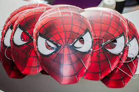 Coloring amazing spiderman colouring pages, colouring pages for kids, coloring pages bun sophat. 15 Amazing Spiderman Birthday Party Ideas For Take Away