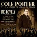 A Cole Porter Collection