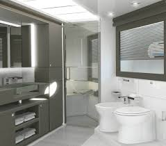 Small Picture Small Bathroom Renovations Melbourne Small Bathroom Renovations