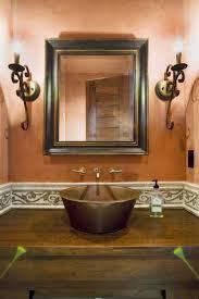 Half Bathroom Vanity Bath Ideas Half Bath Ideas Sink Vanity Small Guest Bath Ideas Red
