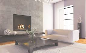 interior extraordinaryry cast stone fireplace surrounds stacked fireplaces modern white contemporary stone fireplace