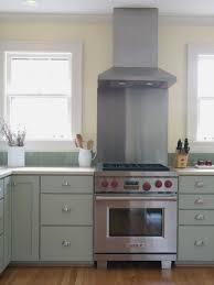 cabinet pulls placement. Cabinet Ideas : Kitchen Cabinet Hardware Pulls Placement Elegant . Pulls Placement