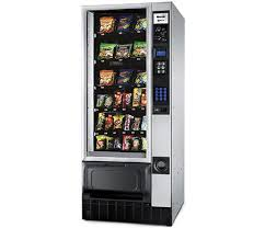 Green Machine Vending Enchanting NW Snakky Max Green 4848 Snacks Vending Machines Water Coolers