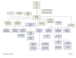 Pfizer Org Chart Pfizer Organization Chart University