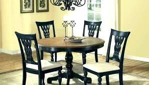 72 inch round dining table inch round dining table seats how many inch round dining table