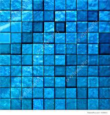 blue tile texture. Brilliant Texture Texture Colorful Modern Mosaic Tile In A Bathroom Blue And Blue Tile Texture