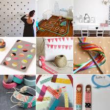 washi tape ideas roundup