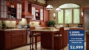 Best Deal On Kitchen Cabinets Kitchen Cabinets Online Financing Design Porter
