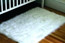 fuzzy rug cool white fuzzy bathroom rug white fuzzy rug cream area rug gray rug target area fuzzy rugs fuzzy rugs for