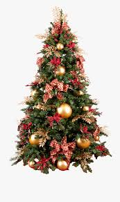 Simple Christmas Tree Png Images Free Download This Merry