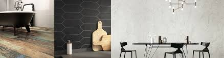 banner ambiance categories tiles