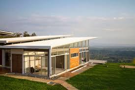view modern house lights. Breathtaking Award Winning Modern Homes 17 01. Home ➤ Lighting View House Lights