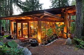 tiny houses washington state. Perfect Washington Tiny Homes Washington State With Houses