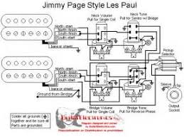 jimmy page wiring diagram gibson images gibson les paul standard jimmy page les paul wiring diagram jimmy circuit and