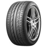 Автомобильная <b>шина Bridgestone Potenza S001</b> 245/40 R20 99Y ...