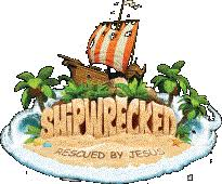 Image result for shipwrecked vbs