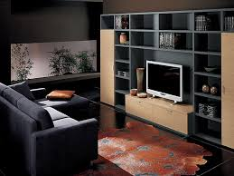 living room cupboard furniture design. Tv Unit Design Ideas Living Room Po 1 Cupboard Furniture