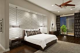Small Picture Uncategorized Brick Paneling For Walls Decorative White Wood