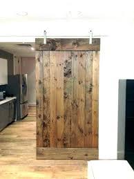 bedroom door cost sliding bedroom doors sliding bedroom doors slide sliding wardrobe doors ideas sliding bedroom