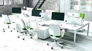 Ikea furniture desks Double Sided Remarkable Elleroberts Awesome Office Furniture Incredible Cool Home Inside Desks Desk