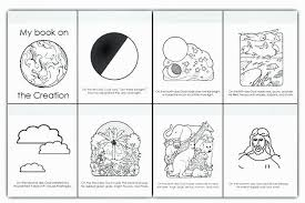 Free Printable First Day Of School Coloring Pages At 28 Collection Of