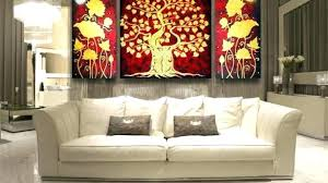 asian wall decorations wall art wonderful articles with oriental wall art decor tag wall art regarding asian wall decorations