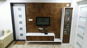 Image 2019 Youtube Lcd Tv Furniture Design For Hall