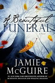 Beautiful Funeral Quotes Best Of A Beautiful Funeral The Maddox Brothers 24 By Jamie McGuire