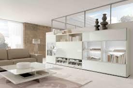 Ultra Modern Living Room Furniture Living Room White Chairs Beach Cottage Living Room Furniture