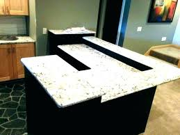 how do you cut quartz countertops how to cut quartz how to cut quartz how to