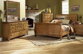 Light Oak Furniture Ideas Design Oak Bedroom Furniture Sets Inspiration Bedroom Oak Furniture
