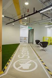 innovative office ideas. 17 Best Ideas About Innovative Office On Pinterest Interior G