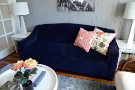 photos hgtv blue couches living rooms minimalist