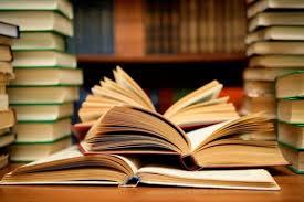 Дипломы контрольные и курсовые работы рефераты отчеты по  У нас Вы можете заказать курсовую дипломную контрольную работу реферат отчет по практике диссертацию Вы также можете заказать готовые контрольные