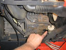bx23 nostart safety feature or ignition mytractorforum com bx23 nostart safety feature or ignition mytractorforum com the friendliest tractor forum and best place for tractor information