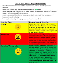 Red Yellow Green Behavior Chart Behavior Chart For Home And School Classroom Behavior Charts