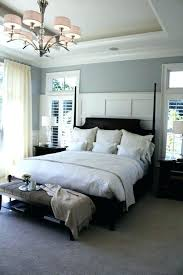 master bedroom ideas with dark furniture master bedroom with black furniture master bedroom colors with dark