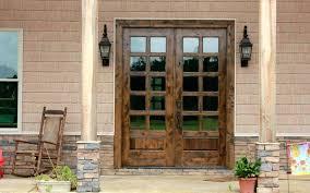 glamorous oak french doors exterior manufacturers light oak french doors double hinged french patio doors wood