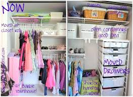 ikea kids closet fascinating organizer design intended for ideas 7 in decorations home interior62 ikea