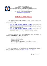 Sample Objectives In Resume For Ojt Business Administration Student Resume Format For Ojt Business Administration Hrms It Sample Letter 9