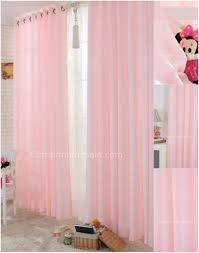 Pink Curtains For Girls Bedroom Bedroom Wonderful Window Curtain 10 Images About Rachelles