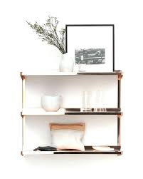 copper wall shelves copper shelves danish copper hexagonal shelf copper wall shelves lulea copper metal wall copper wall shelves