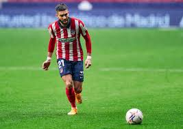 Atletico Madrid vs. Getafe Tipp, Prognose & Quoten 30.12.20 - Wettbasis