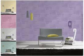 non woven wallpaper paintable vine white wallpaper patent decor 3d marburg 9463