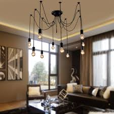 chandelier for living room india chandelier for small living room