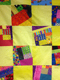 23 best Staff making mission quilts images on Pinterest | Crochet ... & The