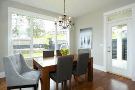 dining room light height covered dining room chandelier height standard dining room chandelier height