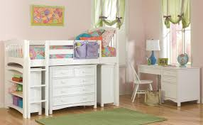 Loft Beds For Small Bedrooms White Desk For Small Bedroom Hostgarcia